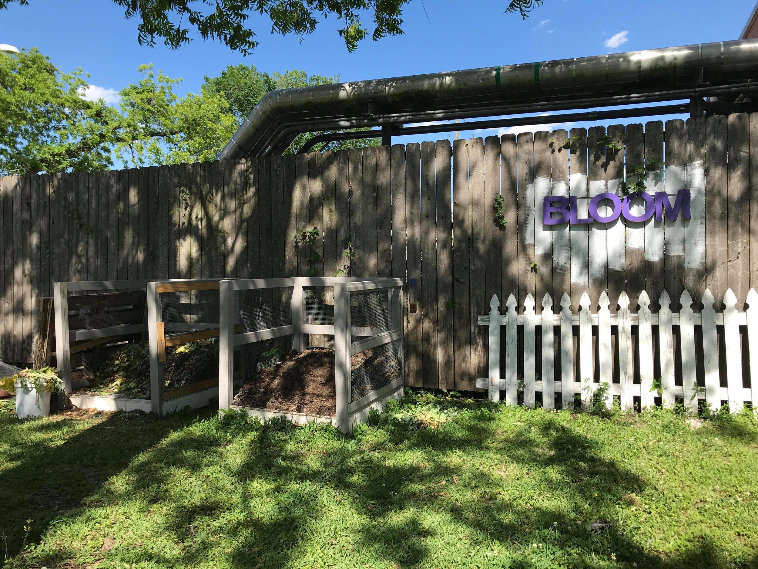 Travis Elementary Garden-10.jpg