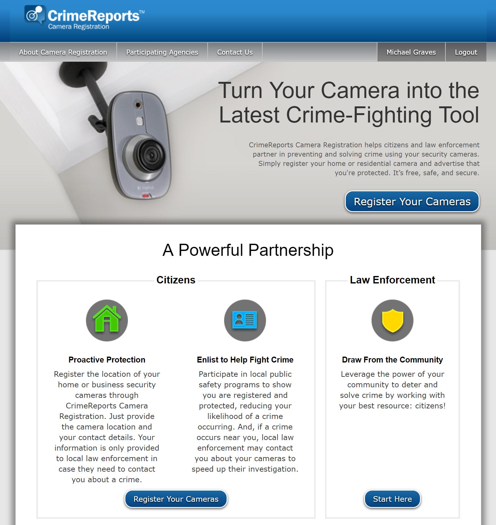 CrimeReports-cameras2.PNG