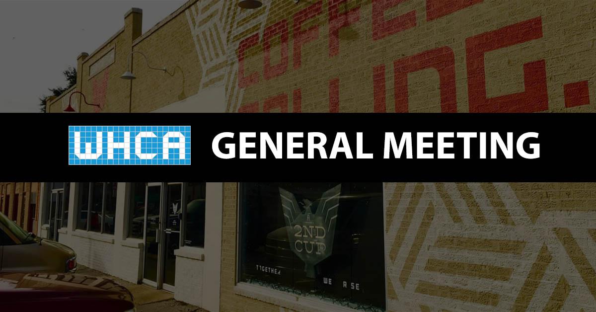 WHCA General Meeting Banner July 2019.jpg
