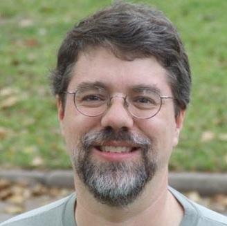 Charles Kuffner (Moderator)