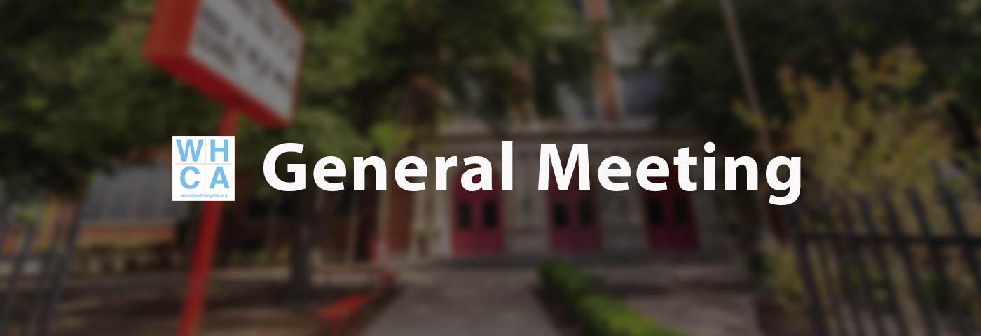 WHCA General Meeting Hogg Banner.jpg
