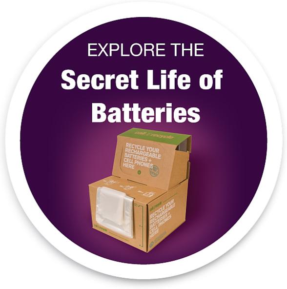 Secret-Life-of-Batteries-Thumbnail-on-White.jpg