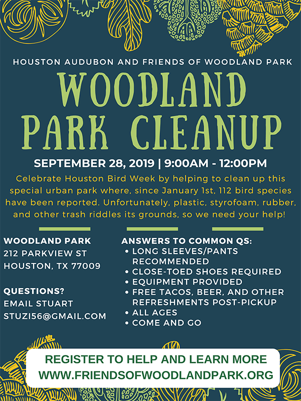 Woodland Park Cleanup.png