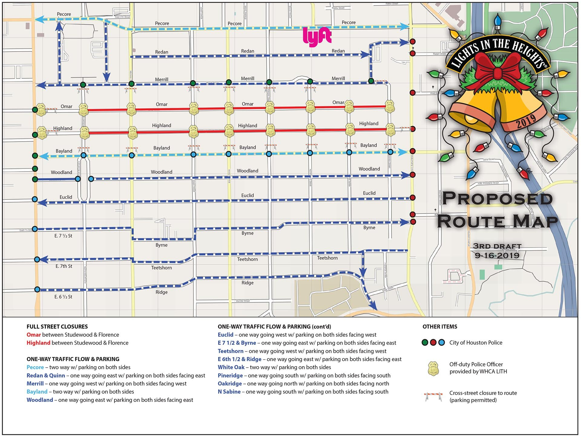 LITH 2019 Route Map One Page (draft3).jpg