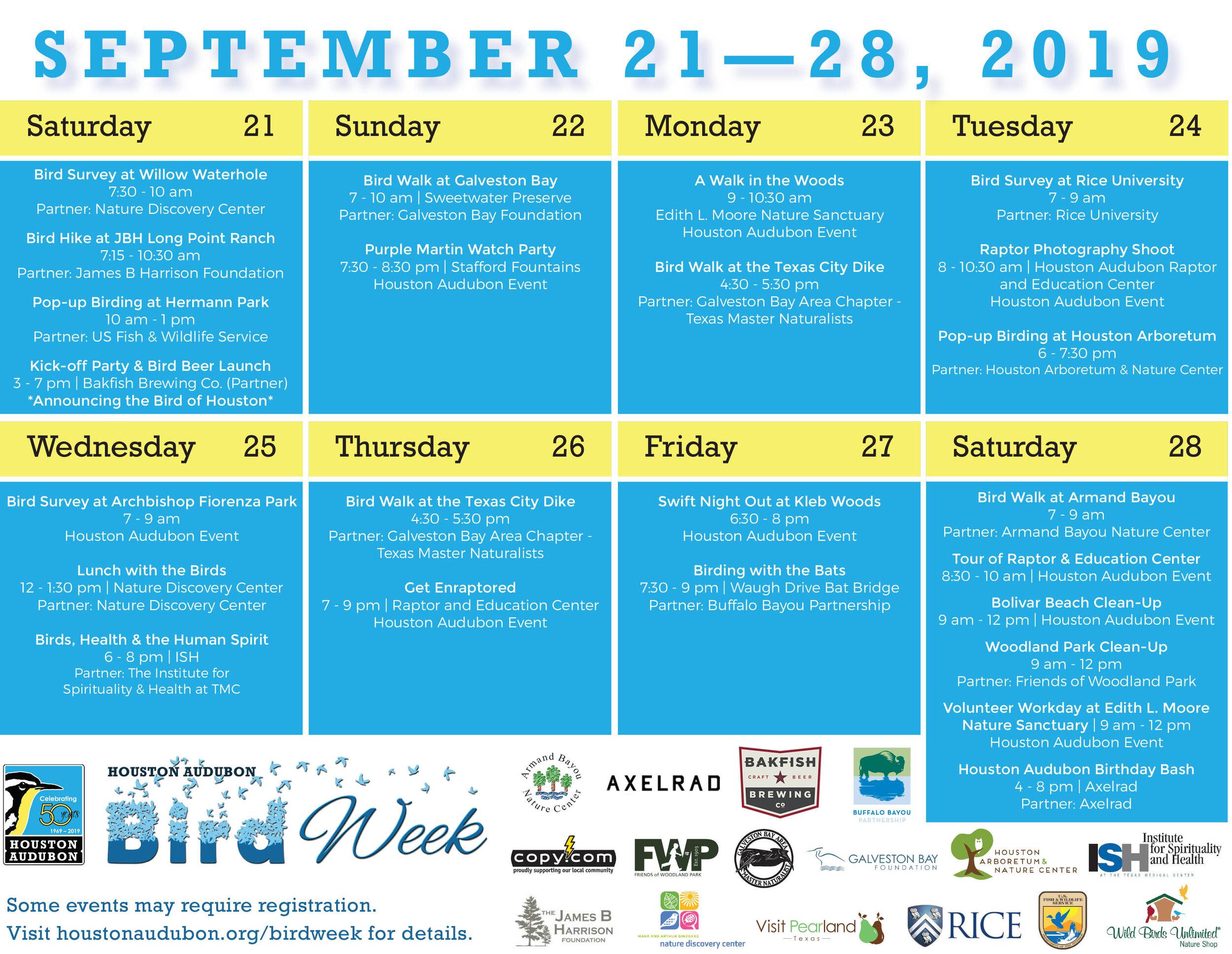 Bird Week Calendar 8.5x11.jpg