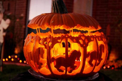 pumpkin-w520.jpg
