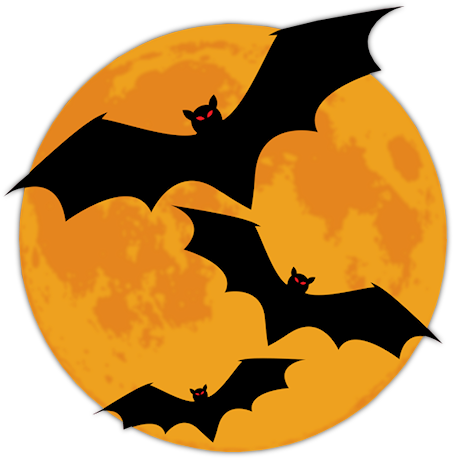 halloween-moon-black-and-white-tree-clipart-72204.png