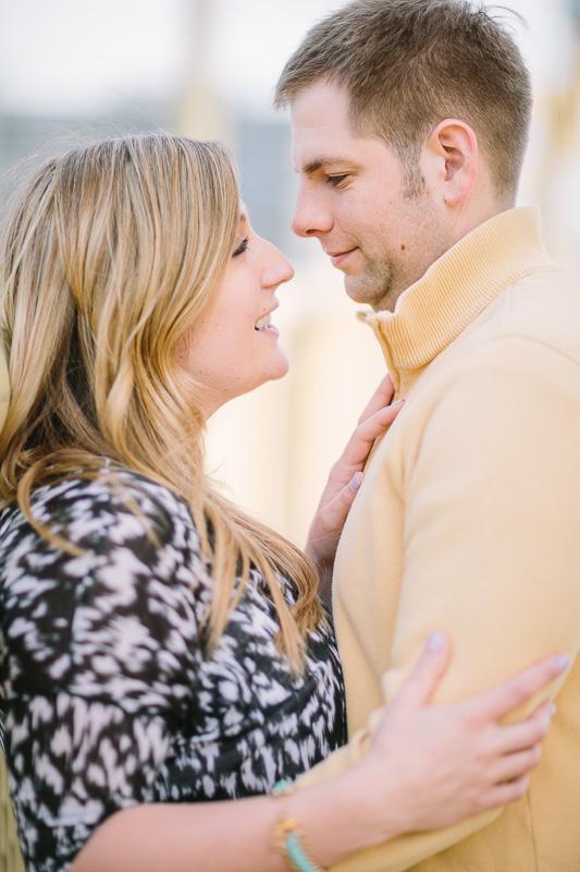 CaraDaniellePhotography_Southern+California+Engagement+Photographer_Pittsuburgh+Engagement+photography_2.jpg