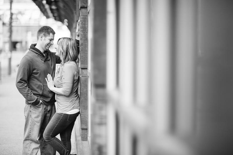CaraDaniellePhotography_Southern+California+Engagement+Photographer_Pittsuburgh+Engagement+photography_17.jpg