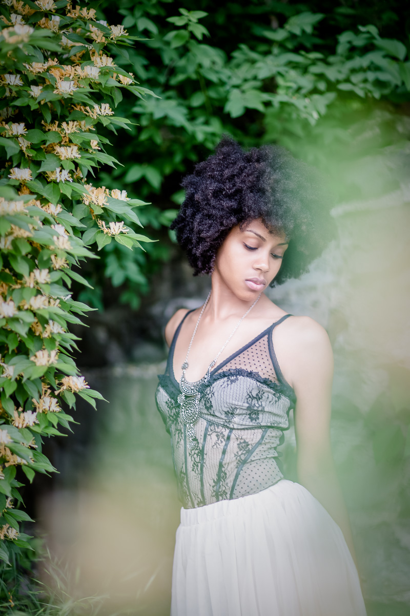 CaraDaniellePhotography_Southern+California+Lifestyle+Photographer_Pittsburgh+portrait+photography_15.jpg