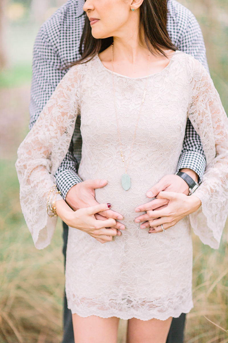 Southern+California+Maternity+Photographer_8.jpg