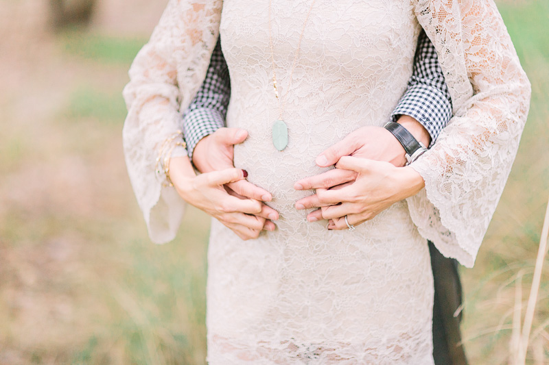 Southern+California+Maternity+Photographer_11.jpg