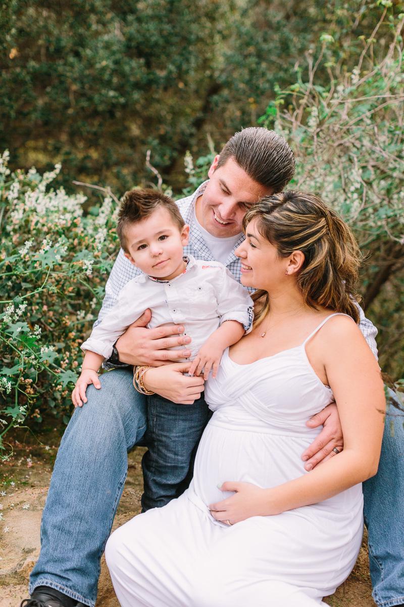 Southern+California+Maternity+Photographer_2.jpg