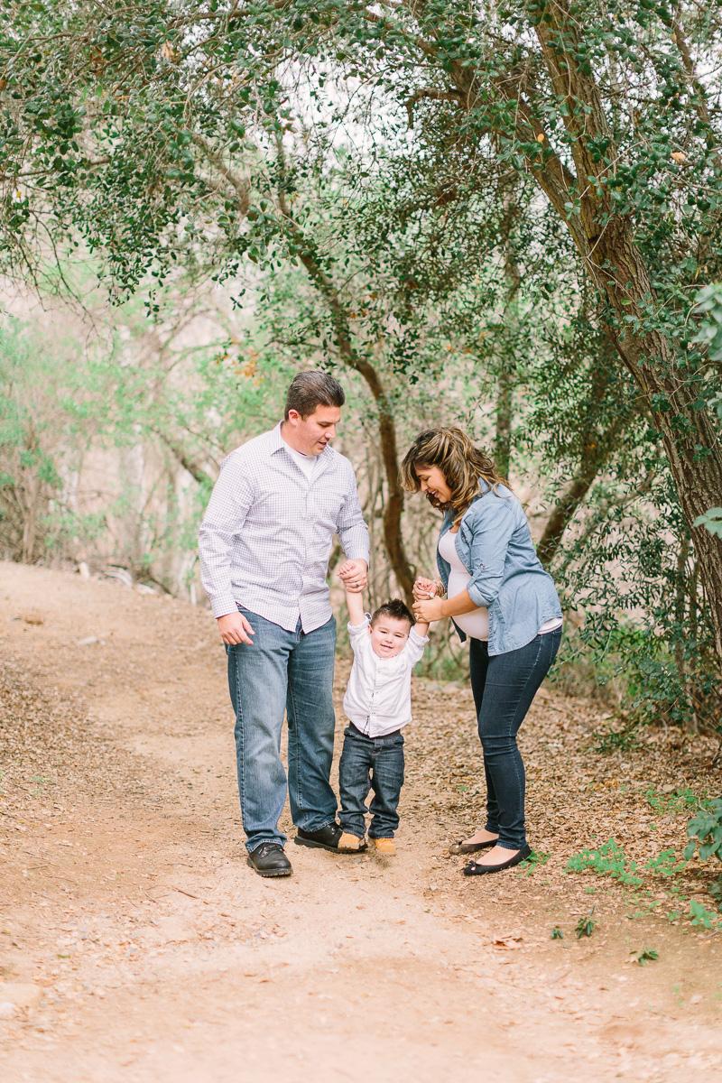 Southern+California+Maternity+Photographer_13.jpg