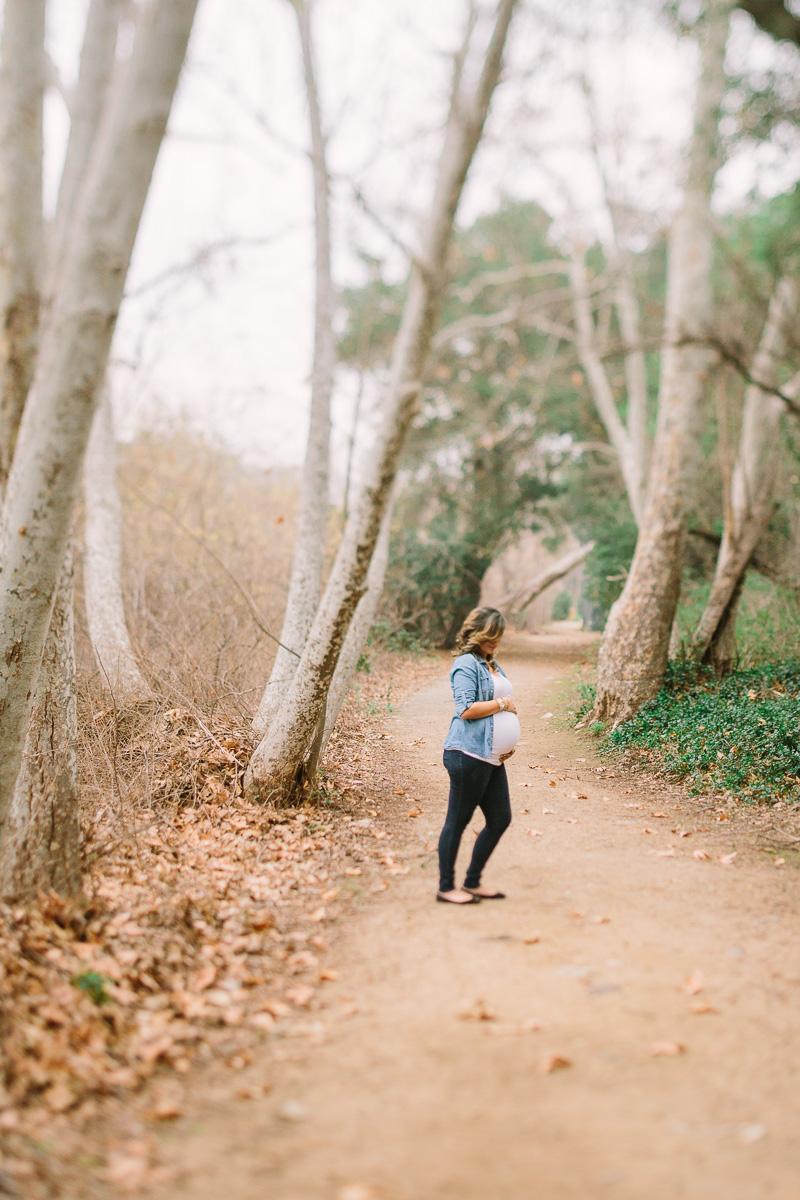 Southern+California+Maternity+Photographer_18.jpg