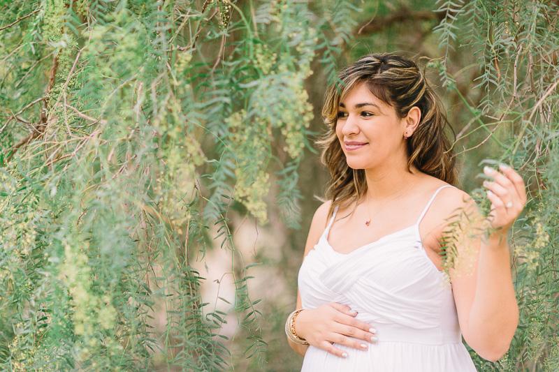 Southern+California+Maternity+Photographer_22.jpg
