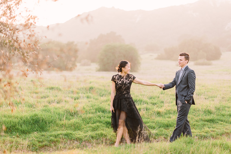 Southern+California+engagement+photographer_1.jpg