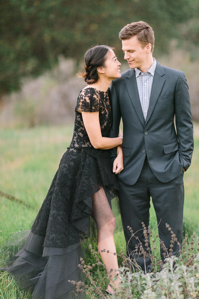 Southern+California+engagement+photographer_7.jpg