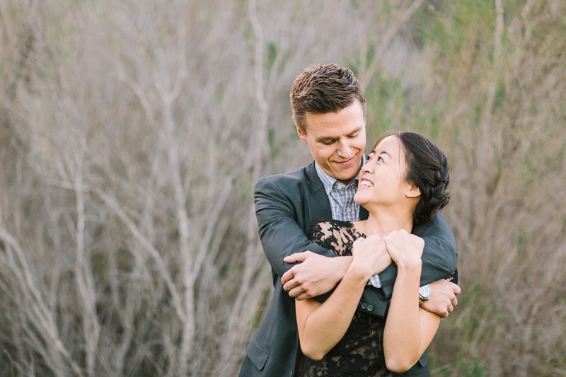 Southern+California+engagement+photographer_9.jpg