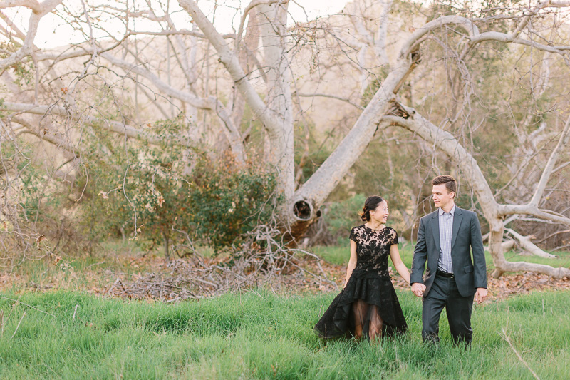 Southern+California+engagement+photographer_14.jpg