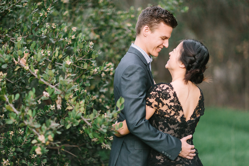 Southern+California+engagement+photographer_18.jpg