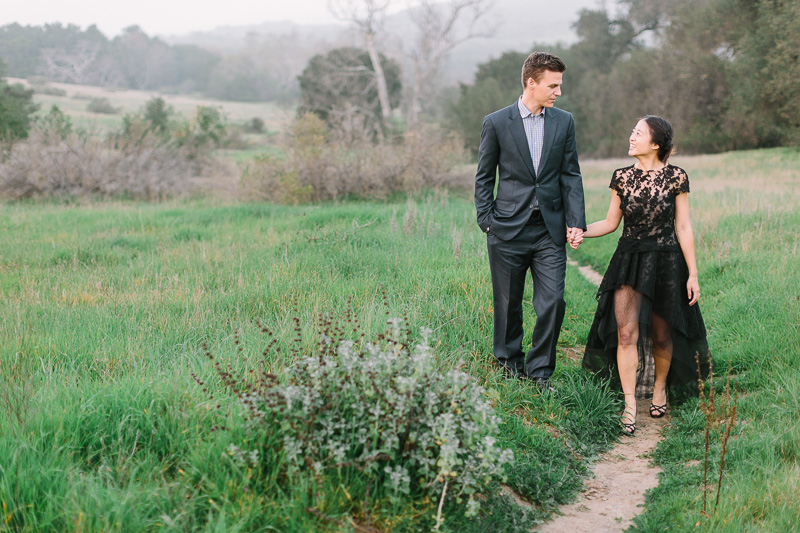 Southern+California+engagement+photographer_19.jpg