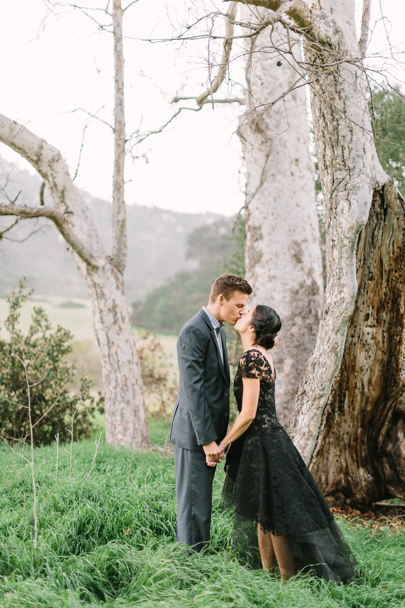 Southern+California+engagement+photographer_22.jpg