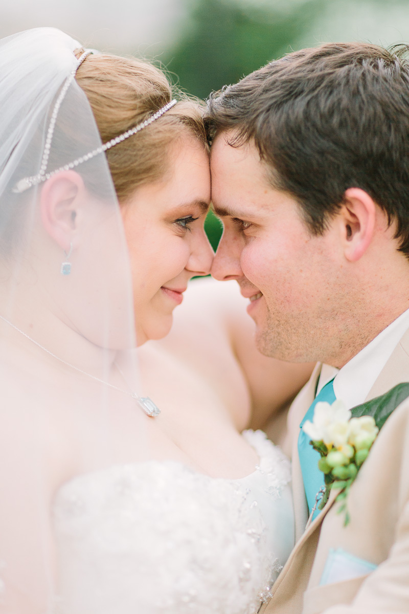 Pittsburgh+wedding+photographer-70.jpg