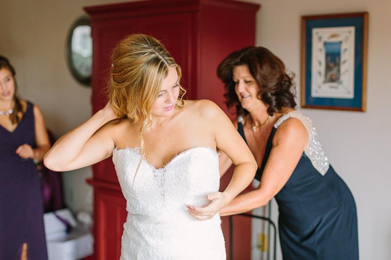 Southern+California+wedding+photographer_7.jpg