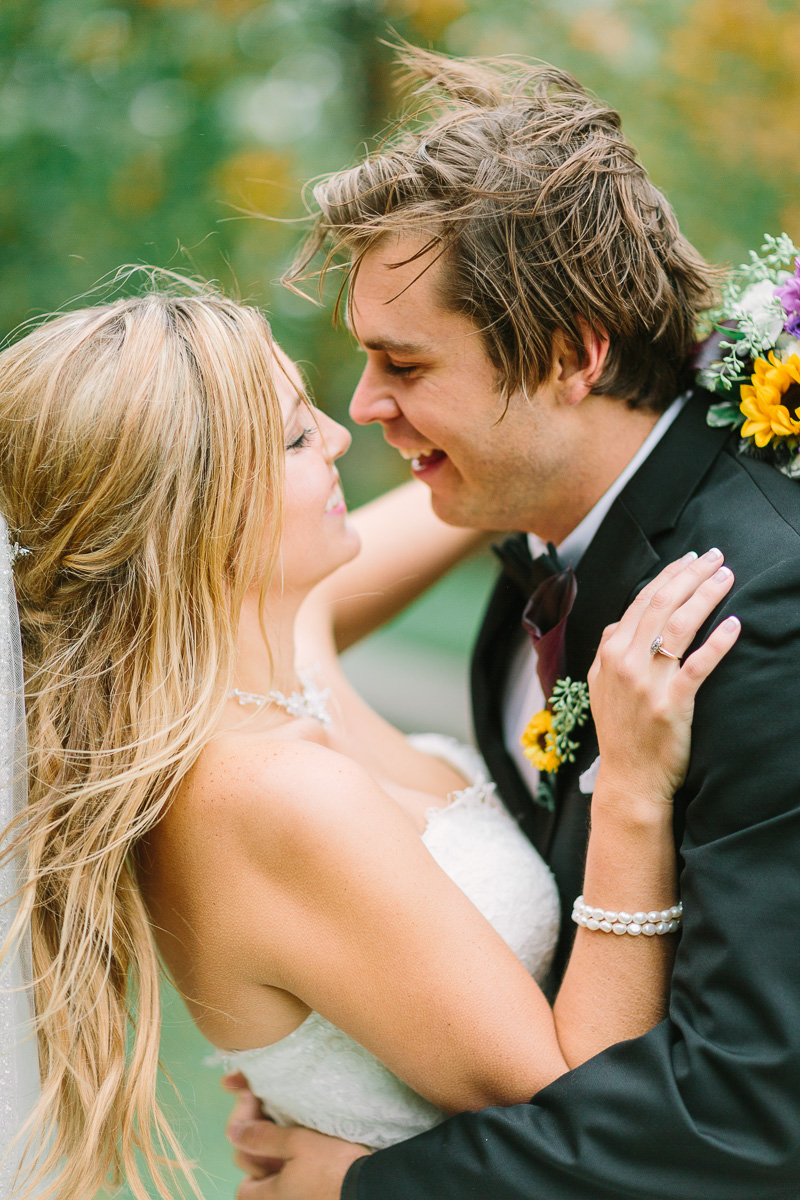 Southern+California+wedding+photographer_24.jpg