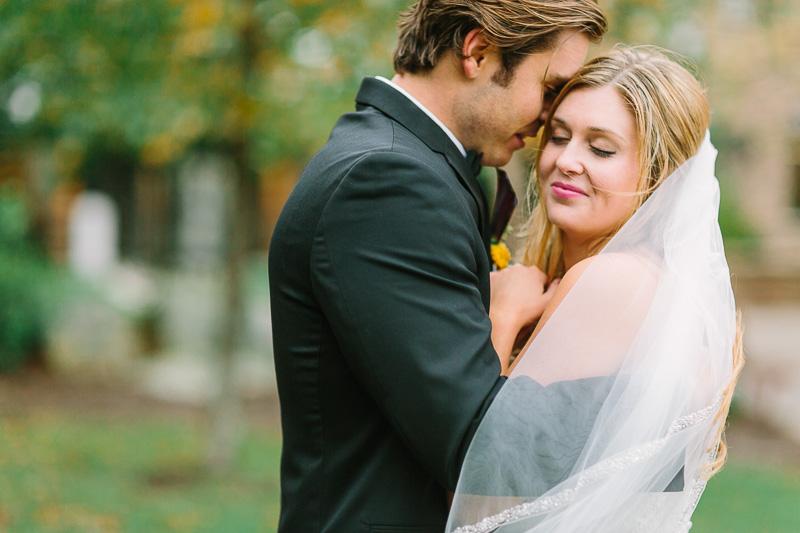 Southern+California+wedding+photographer_34.jpg