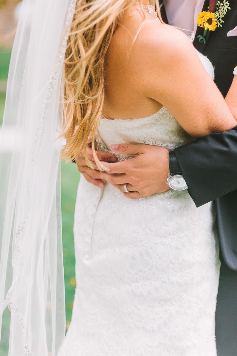 Southern+California+wedding+photographer_35.jpg