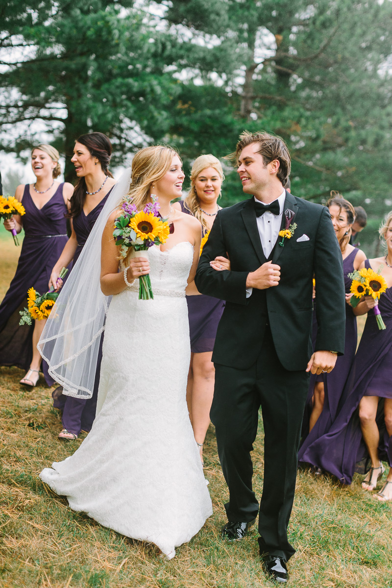 Southern+California+wedding+photographer_39.jpg