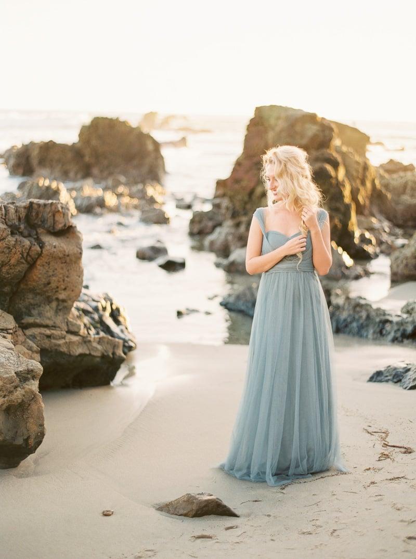 Southern+California+wedding+photographer_1.jpg