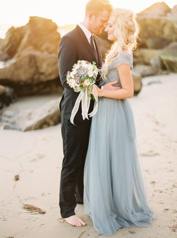 Southern+California+wedding+photographer_2.jpg