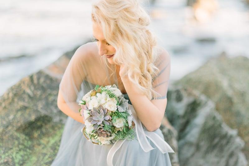 Southern+California+wedding+photographer_3.jpg