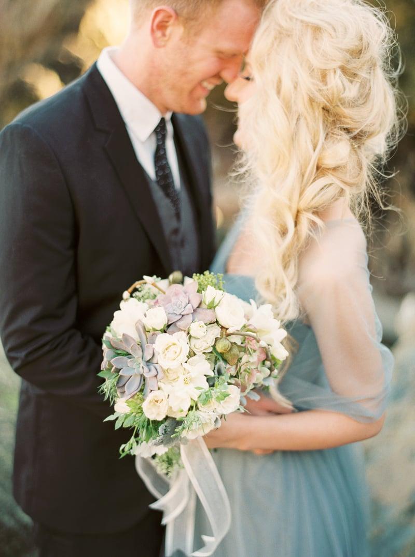 Southern+California+wedding+photographer_4.jpg