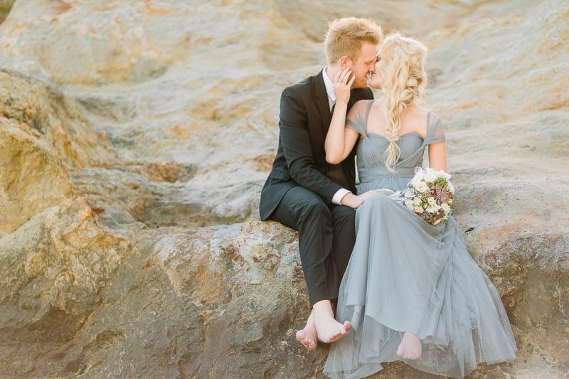 Southern+California+wedding+photographer_5.jpg