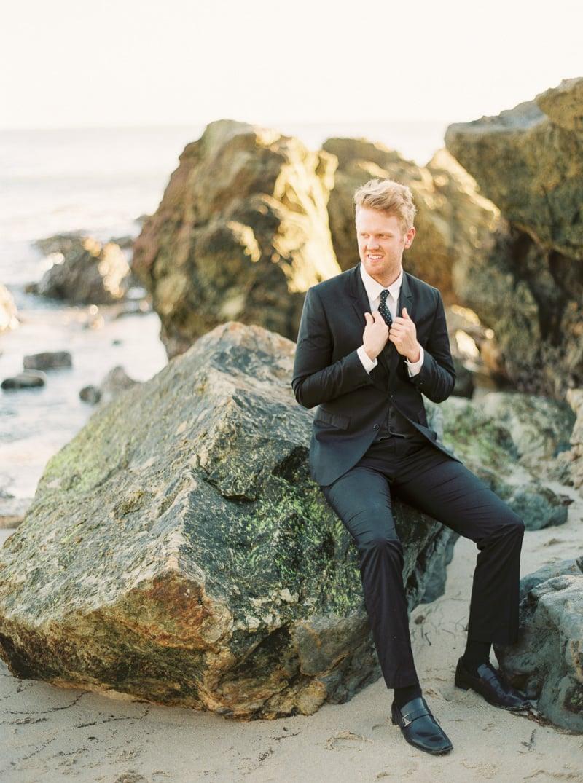 Southern+California+wedding+photographer_6.jpg