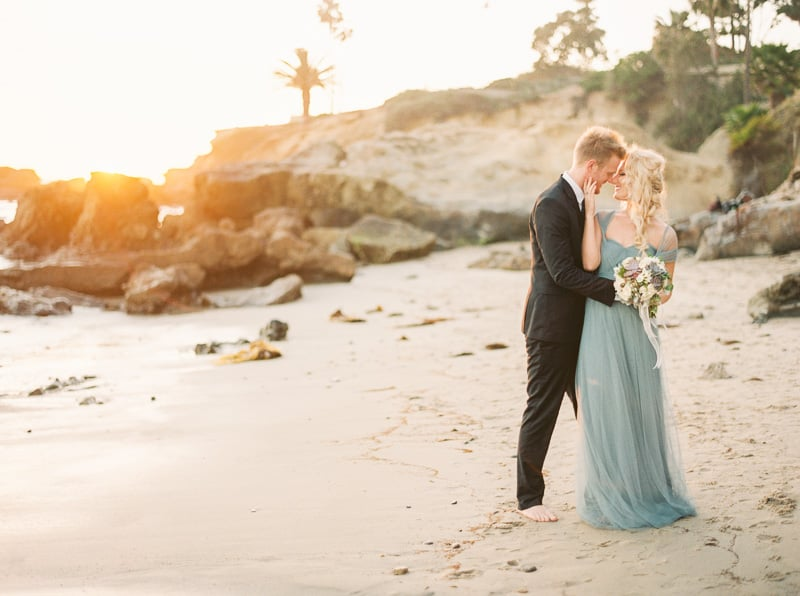 Southern+California+wedding+photographer_8.jpg