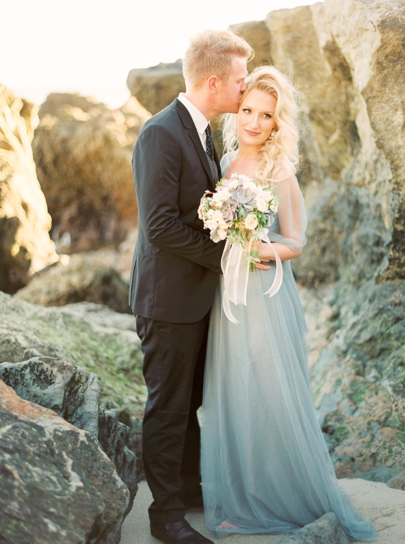 Southern+California+wedding+photographer_9.jpg