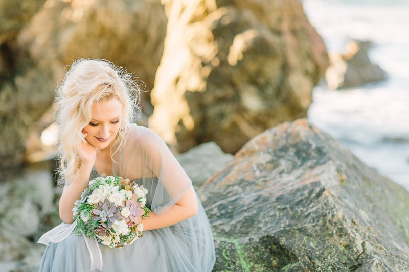 Southern+California+wedding+photographer_10.jpg