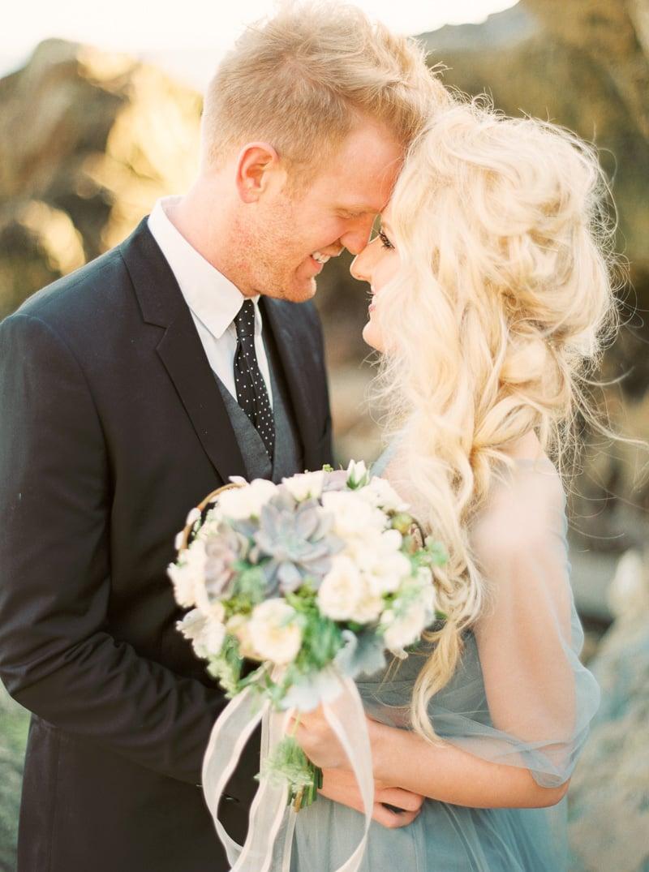 Southern+California+wedding+photographer_11.jpg