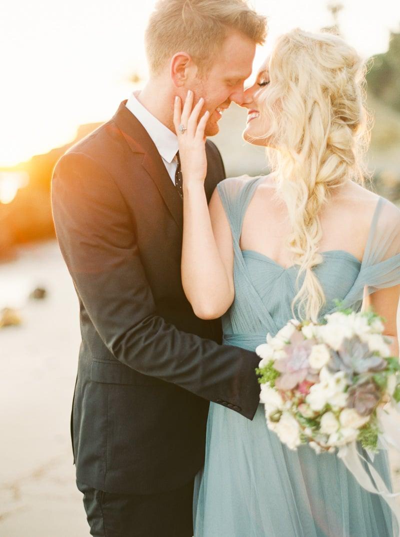 Southern+California+wedding+photographer_14.jpg