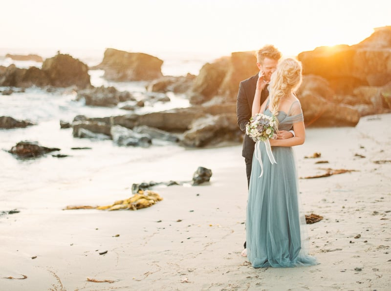 Southern+California+wedding+photographer_13.jpg