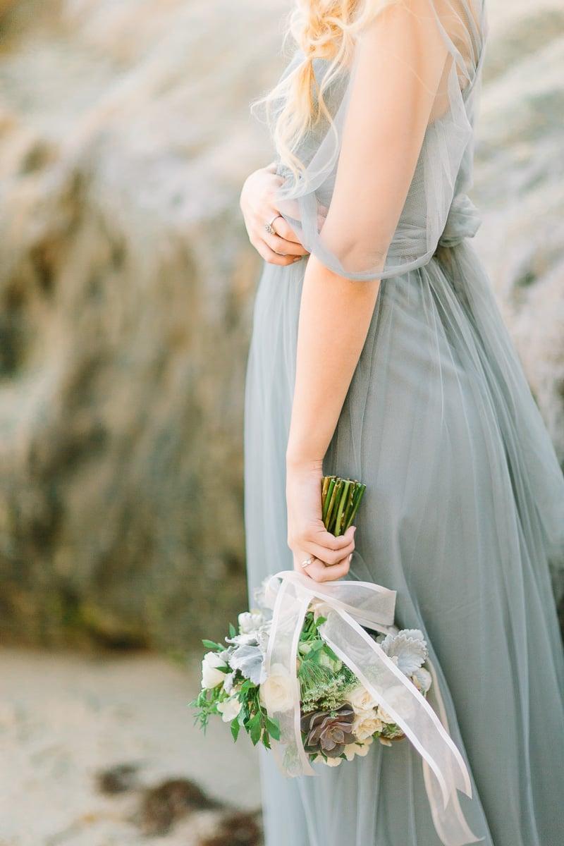 Southern+California+wedding+photographer_16.jpg