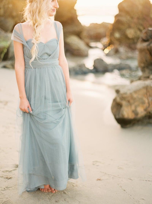 Southern+California+wedding+photographer_18.jpg