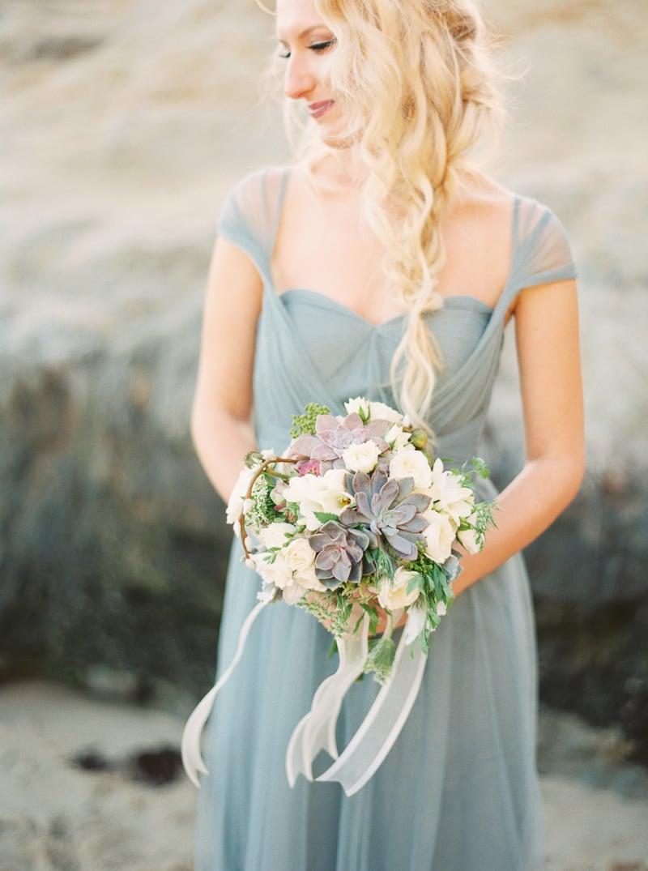 Southern+California+wedding+photographer_20.jpg