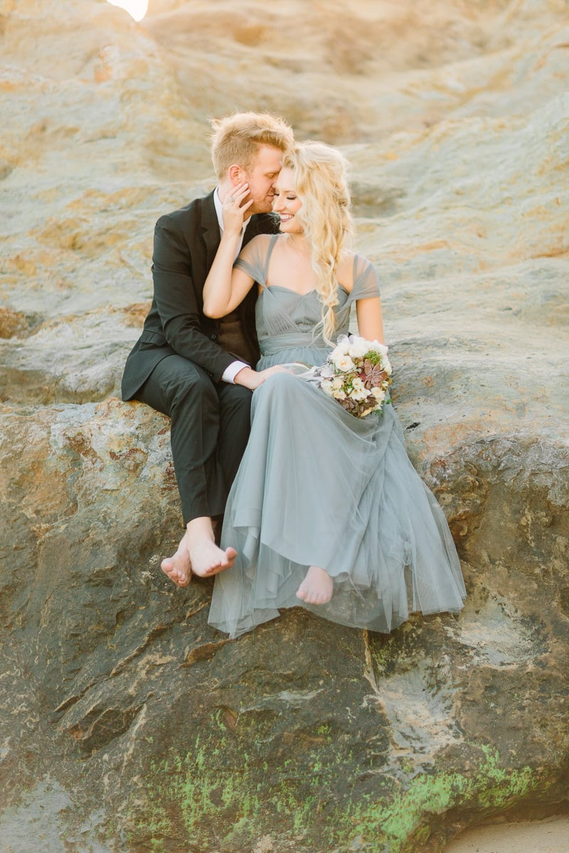 Southern+California+wedding+photographer_21.jpg