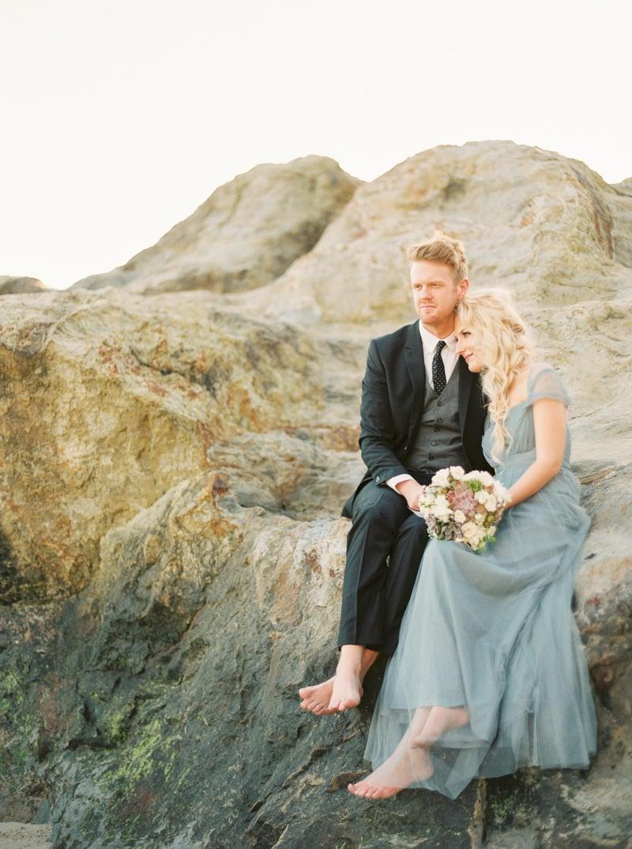 Southern+California+wedding+photographer_23.jpg